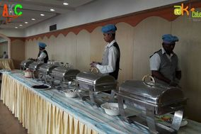AK Caterers