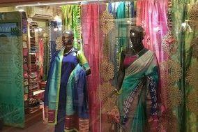 Vishal Design Studio