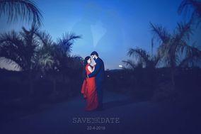 Vivek Kalbhor Photography
