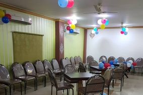 Biraj Hotels and Restaurant
