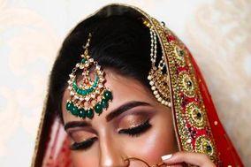 Geetz Makeup Artistry