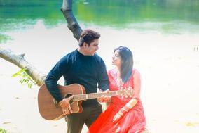 Yatinder Moria Photography