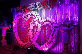 Madhuban Events