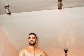 Nexus Fashion, Greater Kailash 3