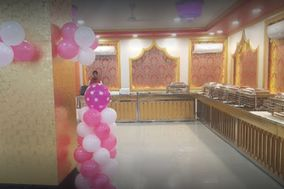 Swagat Banquet And Party Hall
