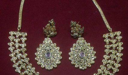 Ramesh Hi Fashion