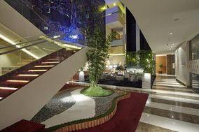 Turyaa Hotels