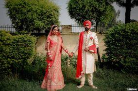 Savi Bhangu Photography