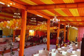 Golden Petal Events, Haridwar