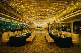 Eka Weddings, Delhi
