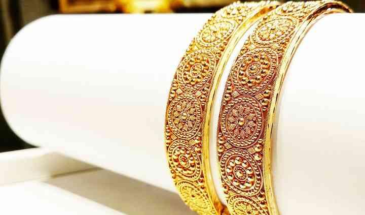 Satya Jewellers, Solan
