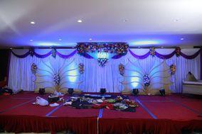 Emidug Event management