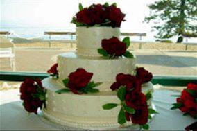 Marvela's Cake N Bake