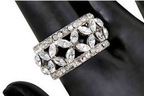 Radhy Jewellery