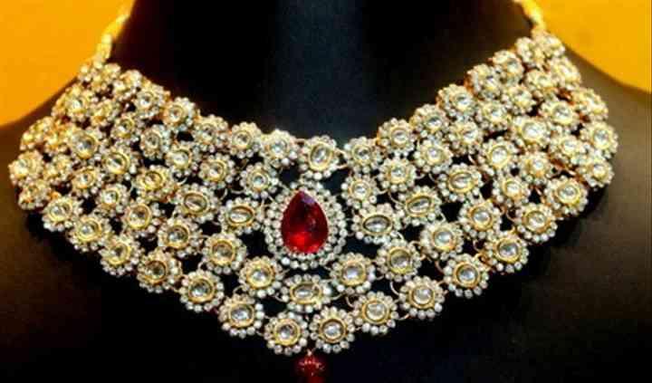 Malhotra Artificial Jewellery