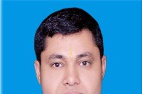 Horoscope Solutions by Pankaj Kumar Jain