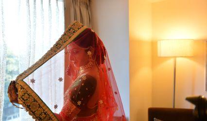 Ajay Mali Photography 1