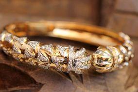 AKS Jewels, Secotor 18, Noida