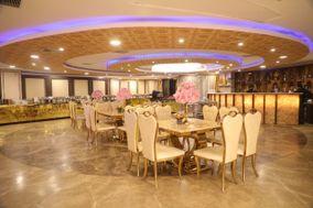 Grand Affairs Banquet