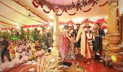 Alex Kerala Wedding Planners