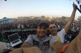 DJ Clement