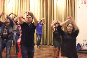 Urmila Thakkar Choreography, Bandra West