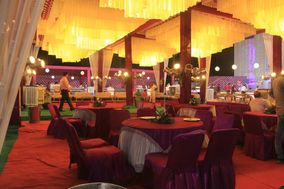 Maharaja Caterers & Event Planner