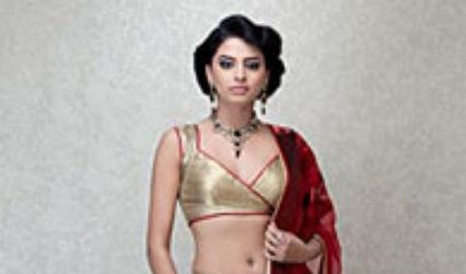 Kaasm Lehenga Saree on Rent, Pitampura 1