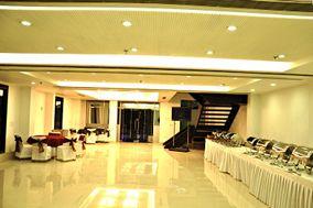 Vivah Residency, Paschim Vihar
