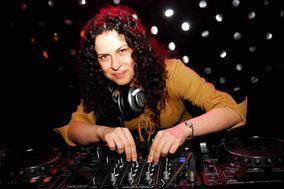 DJ Ashrafi