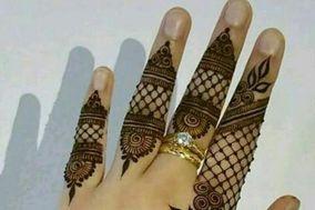 Shivangi Beauty Parlour