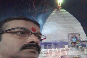 Jyotish Karyalaya, Patna