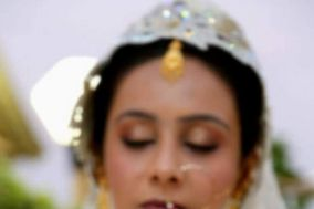 Vivah Sutra Photography