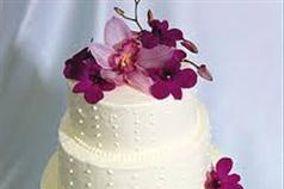 Cakes N Cakes