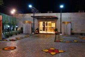 Jhansi Hotel