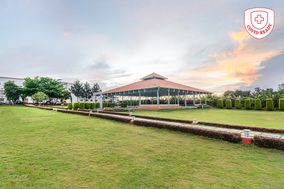 Fiestaa Resort n Events Venue