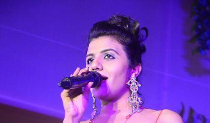 Artist Management Ritu Pathak