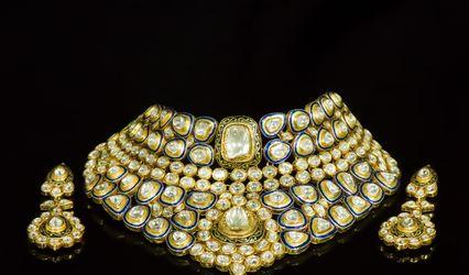 Kaj Jewellers