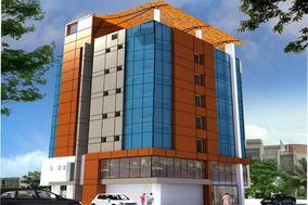 Hotel Geetanjali Regency