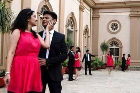 Vivek's Photography