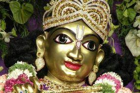 Pandit Acharya Vishnu Vaishnavi Astrologer