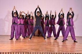 Youngstar TT And Dance Academy