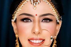 House Of Beauty By Sahil Malhotra