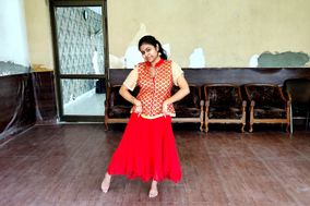 Dancing Bookworm, Ghaziabad