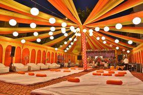 Apna Decorator, Subhash Nagar