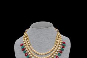 Voyala Jewels