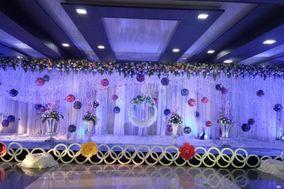 Manvi Events, Banashankari