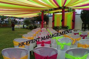 HK Event Company
