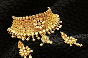 Jaswant Jewellers