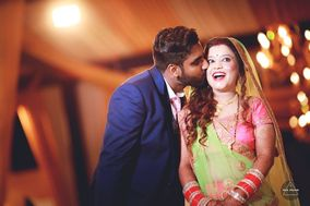 The Wedding Emotions, Dehradun